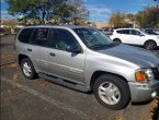 2005 GMC Envoy under $3000 in New Jersey