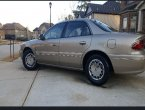 2002 Buick Century under $3000 in Georgia