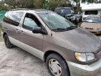 1998 Toyota Sienna under $2000 in Florida