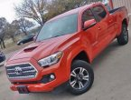 2016 Toyota Tacoma under $28000 in Texas