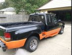 1994 Ford Ranger under $4000 in Michigan