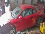 1997 Mitsubishi Eclipse under $2000 in Montana