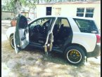 2004 Saturn Vue under $4000 in Florida