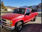 1994 Chevrolet 1500 under $2000 in California
