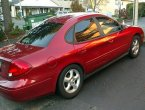 2001 Ford Taurus in Washington