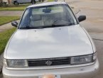 1992 Nissan Sentra under $2000 in Texas