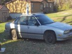 1992 Buick Regal under $1000 in VA