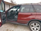 2001 BMW X5 under $3000 in Georgia