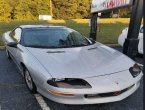 1996 Chevrolet Camaro in GA