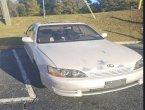 1995 Lexus ES 300 in GA