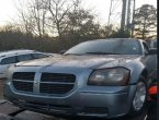 2007 Dodge Magnum under $1000 in Georgia