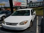 2007 Chevrolet Cobalt in GA