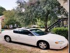2003 Chevrolet Monte Carlo under $3000 in Georgia
