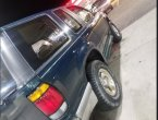 1996 Ford Explorer under $2000 in Florida