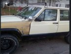 1988 Jeep Cherokee under $2000 in Missouri