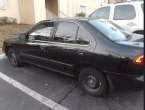 1997 Nissan Sentra under $2000 in FL