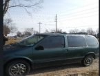 1995 Mercury Villager under $500 in Missouri