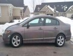 2010 Honda Civic under $4000 in New York