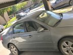 2007 Chevrolet Impala under $2000 in California