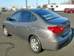 2008 Hyundai Elantra under $4000 in California