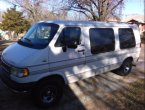 1995 Dodge B-250 under $5000 in Missouri