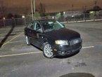 2007 Audi A4 in MI