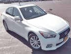 2014 Infiniti Q50 under $19000 in New York