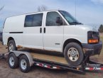 2006 Chevrolet 2500 under $7000 in New York