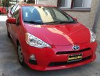 2012 Toyota Prius under $8000 in California