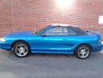 1998 Ford Mustang in MI