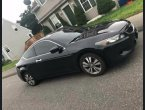 2008 Honda Accord in NY