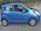 2015 Chevrolet Spark under $6000 in North Carolina