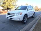 2006 Toyota RAV4 under $9000 in Georgia