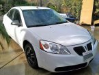 2009 Pontiac G6 under $2000 in California
