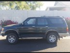 1995 Toyota 4Runner under $2000 in Arizona