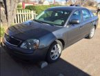2006 Ford Five Hundred in AZ