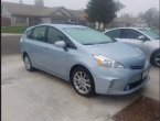 2014 Toyota Prius under $14000 in California
