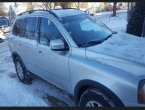 2008 Volvo XC90 under $8000 in South Dakota