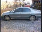 1999 Acura TL in OK