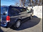 2006 Buick Terraza under $4000 in Pennsylvania