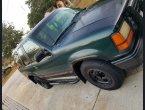 1996 Ford Explorer in FL