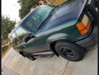 1996 Ford Explorer in FL