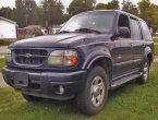 2001 Ford Explorer in IN