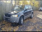 2002 Ford Escape under $1000 in North Carolina