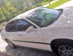 2004 Chevrolet Impala in MO