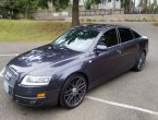 2005 Audi A6 under $7000 in Washington