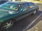 1994 Buick LeSabre under $1000 in Tennessee
