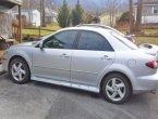 2003 Mazda Mazda6 under $2000 in Tennessee