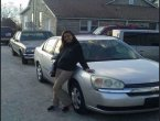 2004 Chevrolet Malibu under $2000 in Illinois