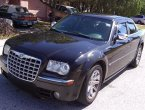 2007 Chrysler 300 under $6000 in Florida